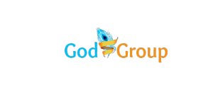 God.Group
