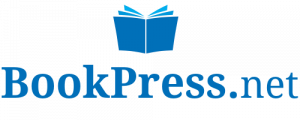 BookPress.net