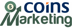 Coinsmarketing.com