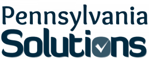 Pennsylvaniasolutions.com