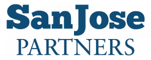 Sanjosepartners.com