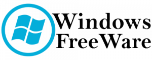 Windowsfreeware.com