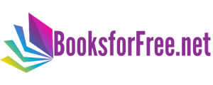 Booksforfree.net